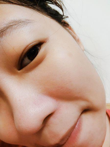 作臉_200816.jpg