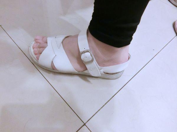 鞋墊補_191105_0002.jpg