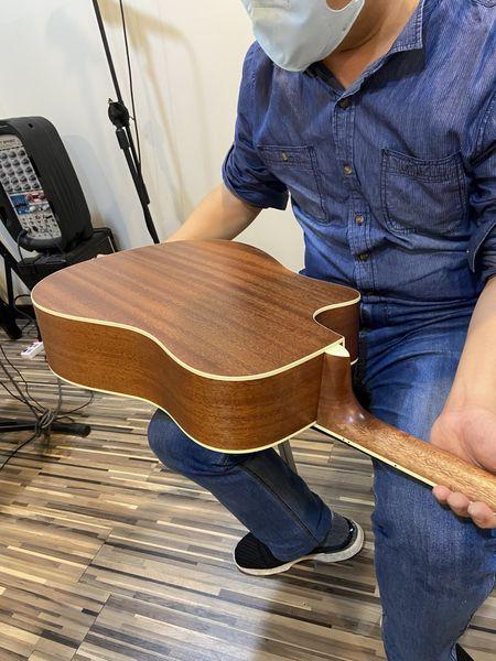 吉他_200313_0009.jpg
