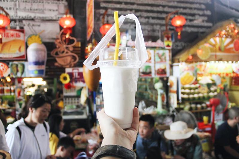 泰國part 1_200312_0005