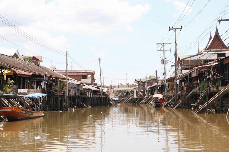 泰國part 1_200312_0065