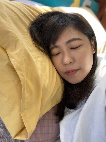 枕頭_200318_0010.jpg