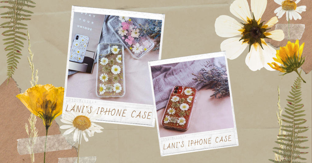 LANI's iPhone Case.png
