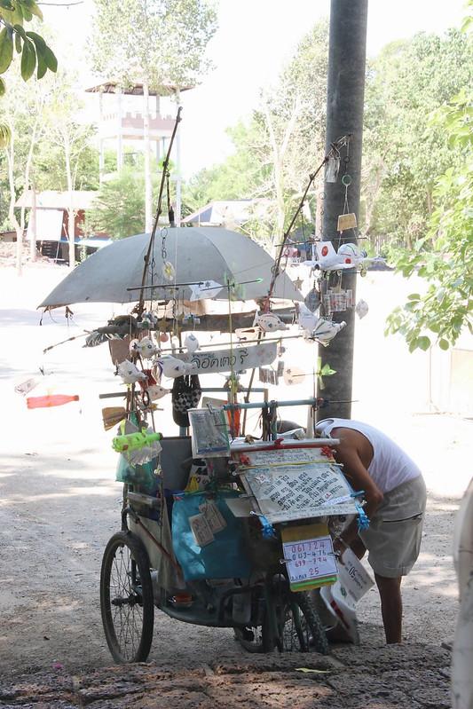 泰國part 1_200312_0060