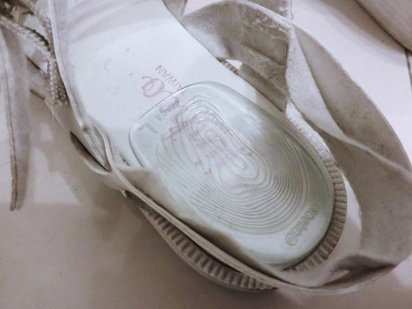鞋墊補_191105_0003.jpg