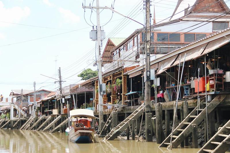 泰國part 1_200312_0066