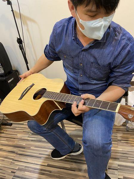 吉他_200313_0008.jpg