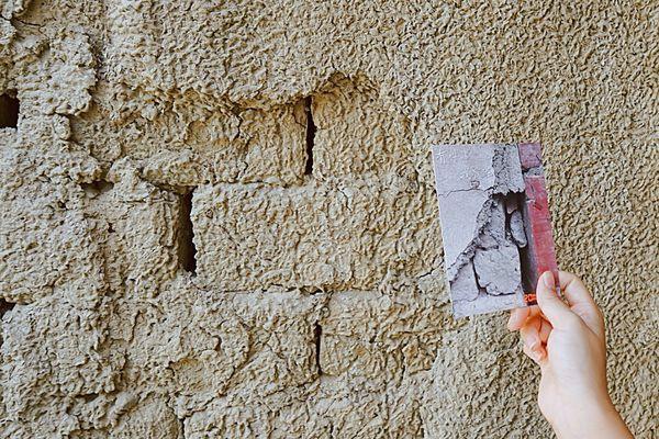 蘆竹湳_200922_9.jpg