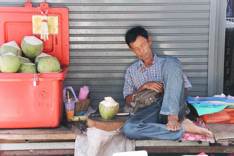 泰國part 1_200312_0007