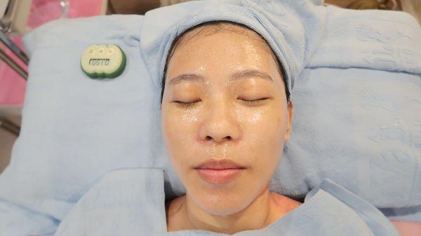療程後B謝小徵-1-01