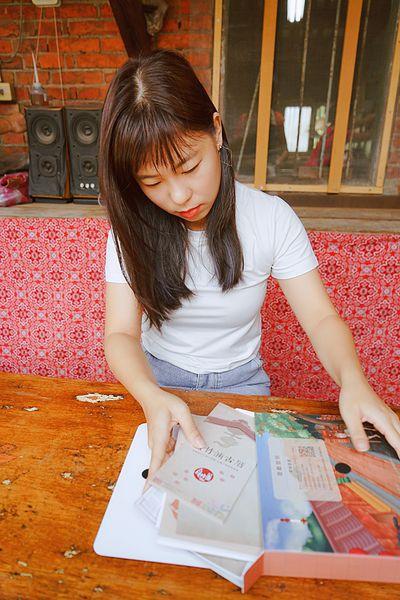 蘆竹湳_200922_20.jpg
