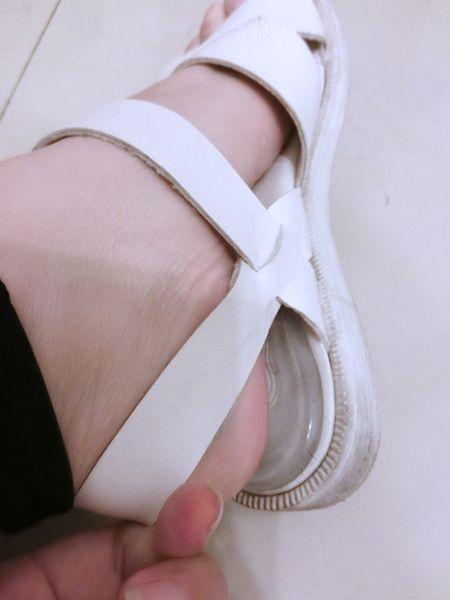 鞋墊補_191105_0006.jpg