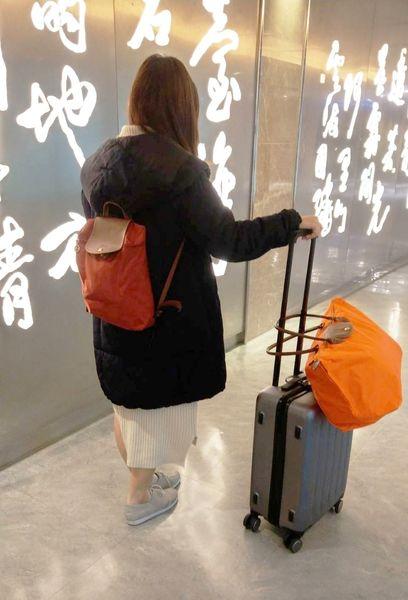 機場接送_200219_0007.jpg