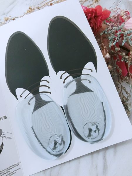 鞋墊_191104_0003.jpg