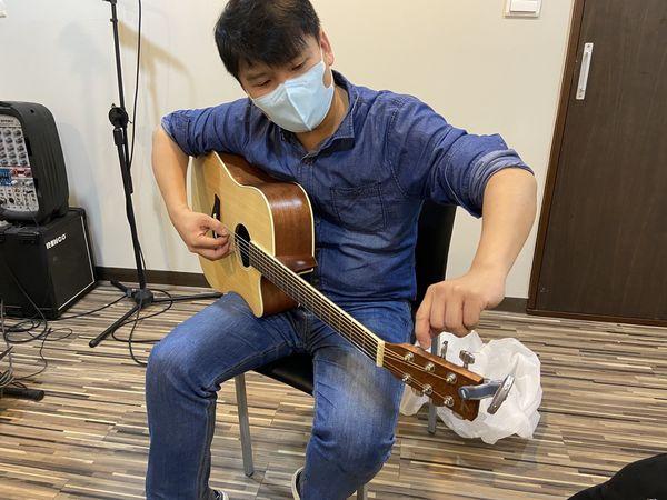 吉他_200313_0006.jpg