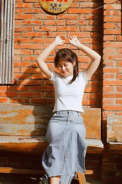 蘆竹湳_200922_3.jpg