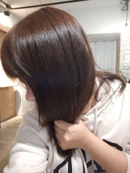 洗髮_200411_0001.jpg