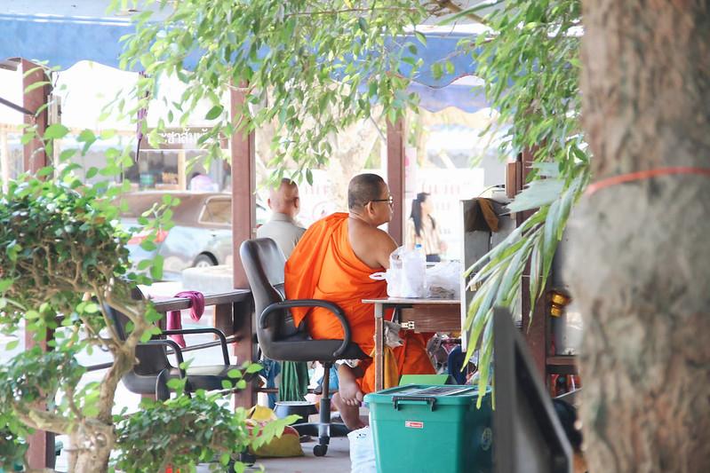 泰國part 1_200312_0061